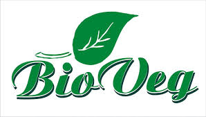 Ecozone Where To Buy Bio veg