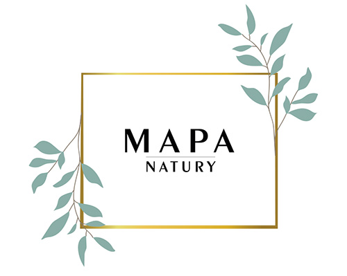 Ecozone Where To Buy Mapa Natury