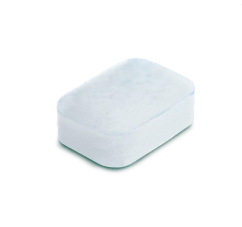 Ecozone water softener tablet