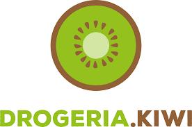 Where to buy ecozone Drogeria.kiwi