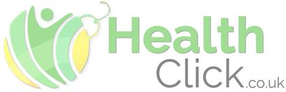 Where to buy Healthy click