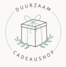 Where to buy ecozone duurzaamcadeaushop