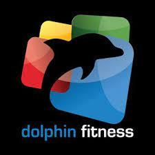 Ecozone Where To Buy dolphin fitness