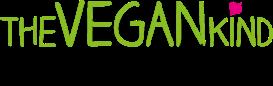 Where to buy ecozone The vegan kind