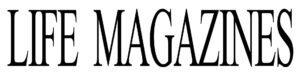 Ecozone; Life Magazines